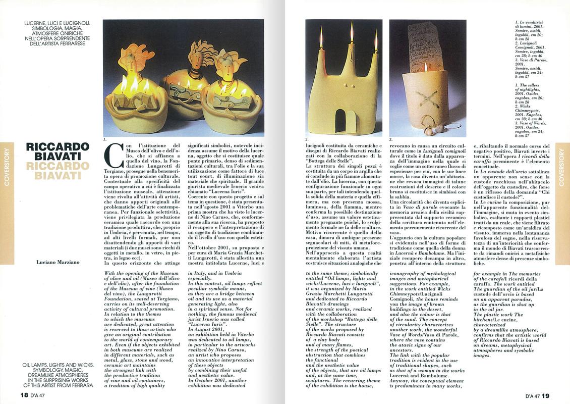 D'A n.47/2002 p18-19