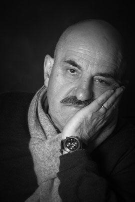 Riccardo Biavati