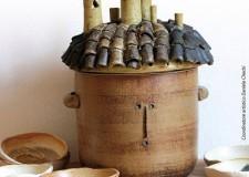 Riccardo Biavati e la Bottega delle Stelle al Centro Ceramico Fornace Pagliero
