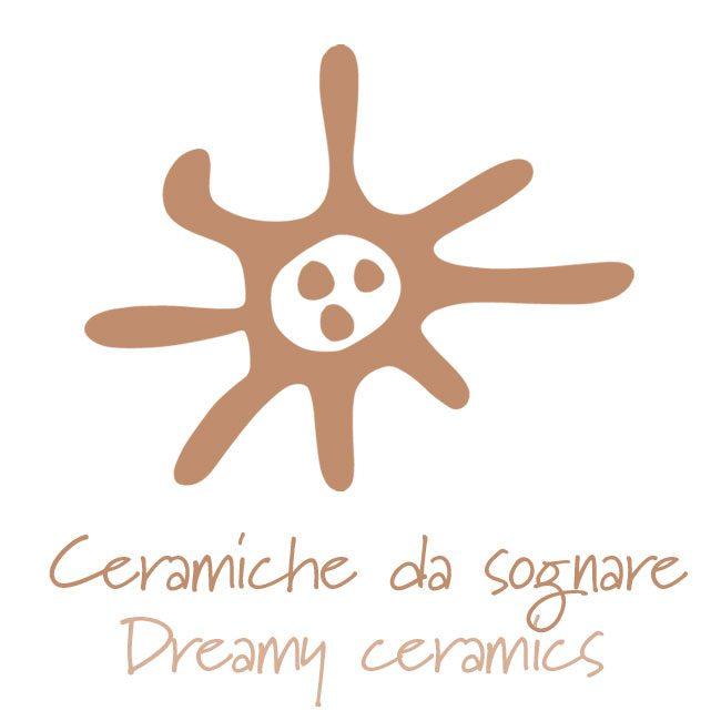 Ceramiche per sognare